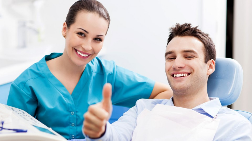 Имплантация зубов в Черкесске